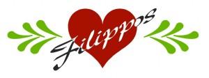 Filippos